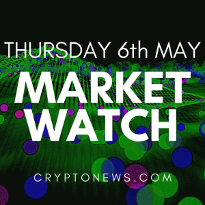 Bitcoin and Ethereum Trend Higher, ADA, BCH, EOS, and ETC Rally