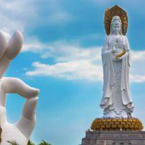 China Using Blockchain Power to Boost Post-COVID 19 Tourism