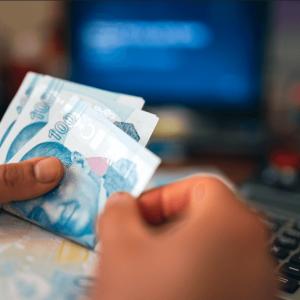 Turkey Prepares Crypto Regulations Amid 'Disturbing' Money Outflows
