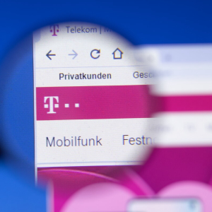 Deutsche Telekom to Launch Celo-powered Mobile Pay Network