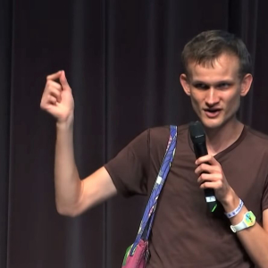 It's Time to Build Ethereum Beyond DeFi and Price Focus - Vitalik Buterin
