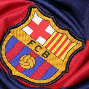 FC Barcelona Presidential Election Gets A USD 72M Crypto Twist