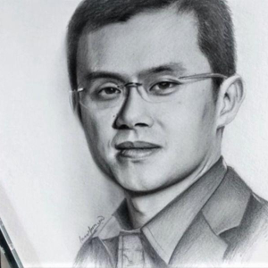 Binance Boss CZ Only Has Eyes for Bitcoin and BNB