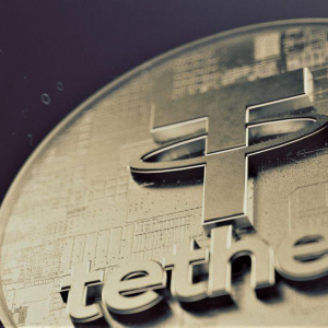 Skeptics Keep Tether Busy Despite Latest Transparency Round