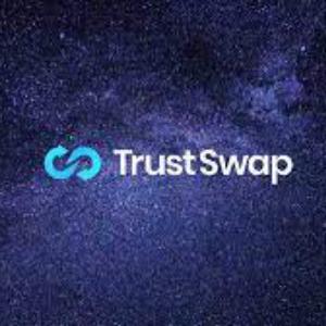TrustSwap Rolls Out a New Program on YIELD App — FlashDrop