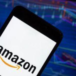 Crypto Exchange FTX Brings Tesla, Apple, and Amazon On Board
