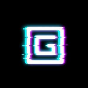Blockchain OS, Glitch, brings a New Platform for DeFi Apps