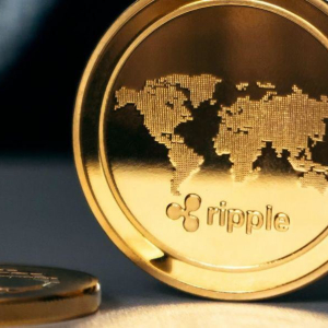 Ripple Seeks New Hire to Bolster XRP and CBDC Ties