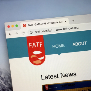 Updated FATF Crypto Guidelines Still 'Predicated on Centralized Control'