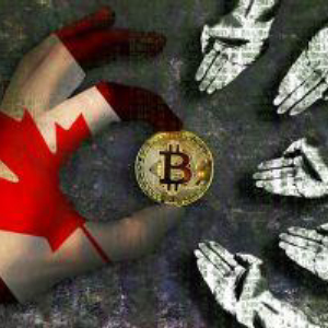 How to Buy Bitcoin with Credit Card in Canada