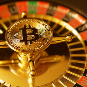 Cryptocurrencies Could be the Future of the Gambling industry