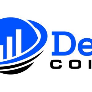 DeFi Coin (DEFC) Lists on Vindax!