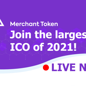 Hips Payment Group Launches Merchant Token (MTO), a Cryptocurrency That Will Bring Consumer Protection to Blockchain Payments