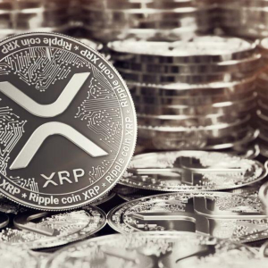 Ripple Digs For XRP Gem That Might Help Win Against SEC