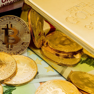 Imagine Bitcoin as a Reserve Asset. What Then?