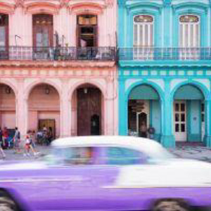 Cubans Turn to Bitcoin, Ethereum and Dogecoin as US Sanctions Bite