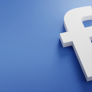 Facebook to Ramp up Payments Ahead of Diem Launch