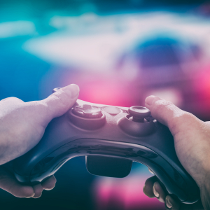 Justin Sun Ventures Into GameFi Projects With USD 300M TRON Arcade Fund