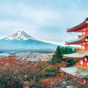 Japanese Regulator Likely to Create New DeFi, NFT & CBDC Regulations