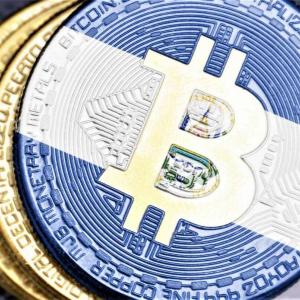 JPMorgan on El Salvador's Bitcoin Move, Miners Win In New York + More News