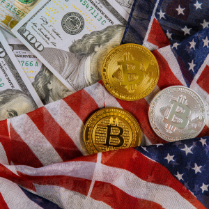 Congressional Researchers Remind Of Crypto Regulations Risks
