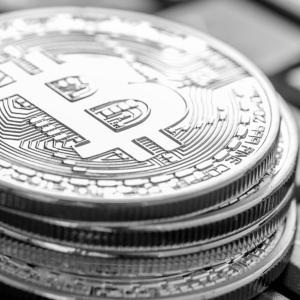 Confusion Over GBTC Unlocks Might Drive Bitcoin Bears Into a Bullish Ambush