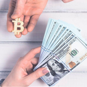 MicroStrategy Spent USD 15M on Bitcoin Dip