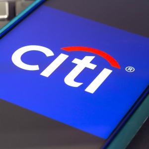 Three Developments For Bitcoin According to Citi