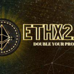 You Can Now Earn 200% on Your Investments with ETHx2.io!