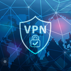 VPNs And geo-blocking in The Cryptocurrency World