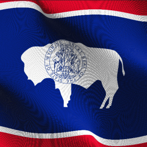 Wyoming To Recognize DAOs As Limited Liability Companies This July