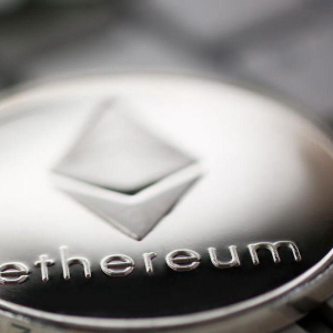 Ethereum Going to London in August, but Some Changes Will Need To Wait