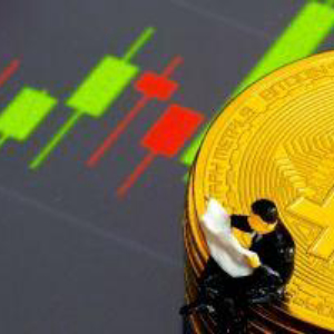 Bitcoin Bursts Through into Mainstream Media After Latest Price Surge