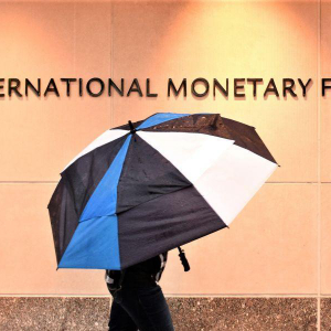 IMF Not Happy About El Salvador Bitcoin Move