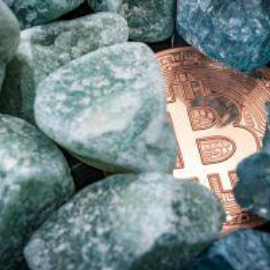 Corporate Treasuries Caught Between an Inflation Rock and Bitcoin