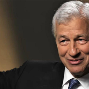 JPMorgan Boss Still Bashes Bitcoin – as His Firm Readies a BTC Fund