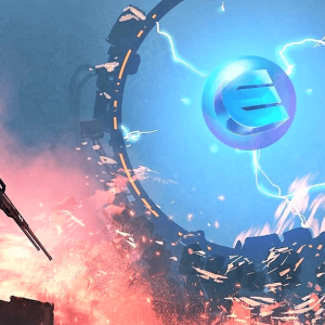 Enjin New Solutions 'Bring Scaling to Ethereum, Remove Fees, Support NFTs'