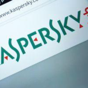 Kaspersky Leaves Ethereum For Bitfury, Kuna.io Defends Protesters + More News