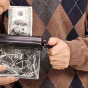 Going Cashless Isn't Straightforward. Ask Sweden, or Zimbabwe