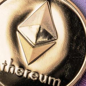 Ethereum Shortly Flips Bitcoin on Google, Dogecoin Flips Them Both