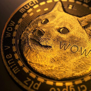 Dogecoin Flips XRP, Ethereum, and Bitcoin (On Google)