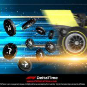 Stake and Compete for REVV Rewards in the Elite League Time Trial