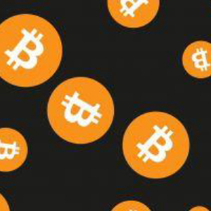 The Bitcoin Playbook: Double-Digit Rally -> Double-Digit Selloff -> Pump Again