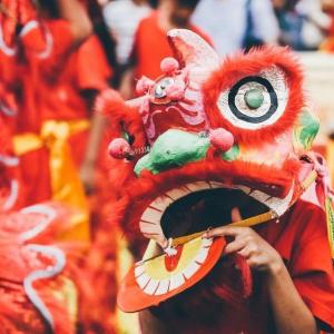 Chinese Firms Get Bullish as Lottery Operator Renames Itself 'BIT Mining'