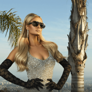 What Coinbase CEO, Paris Hilton & McDonald's Have in Common? NFT
