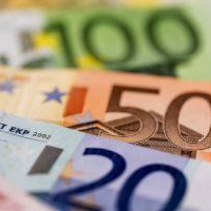 ECB Exec: Sovereign Money Needs To Be Reinvented
