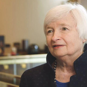 Yellen & Global Tax Plan, Russian Crypto Consultation, Indian NFT Marketplace + More News