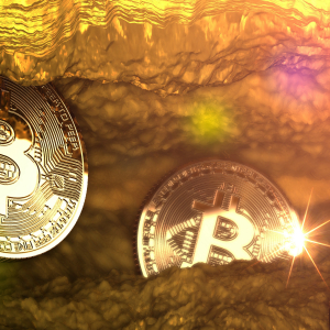 Bitcoin Mining Difficulty Takes Another Large Step Up, As Miners Reposition