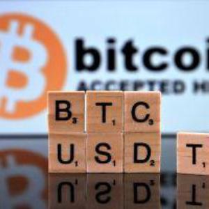 Imagine Regulators Shutting Tether Down - What Happens to Bitcoin?