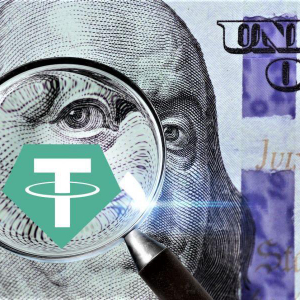 Tether And Bitfinex Settle With the New York Attorney General's Office